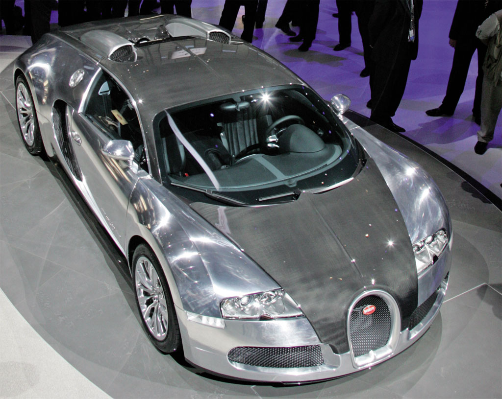 Cars For You Bugatti Car Best Cars For You