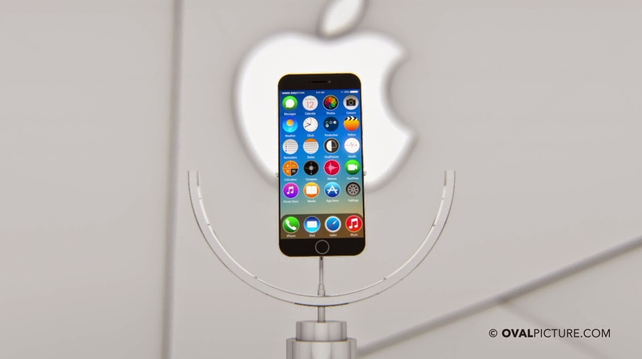 Apple's iPhone 7 finally gets a release date – BGR
