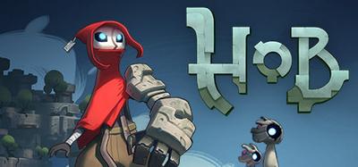 hob-pc-cover-www.ovagames.com