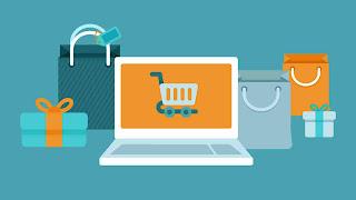 Εβδομάδας Ηλεκτρονικού Εμπορίου του UNCTAD