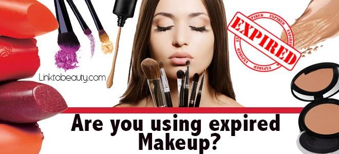 Image result for kadaluarsa make up