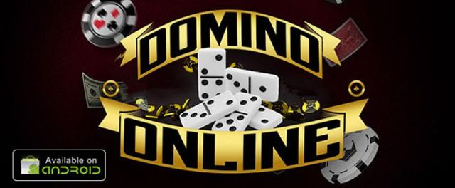 Agen Domino dan Capsa Susun Terpopuler