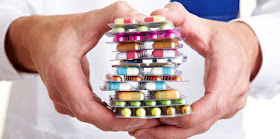 ijazah farmasi