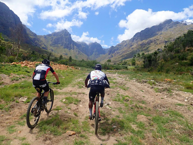 mountainbiking_suedafrika2019