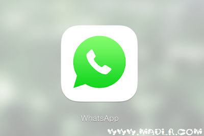 How To Send Blank Message On WhatsApp 2017
