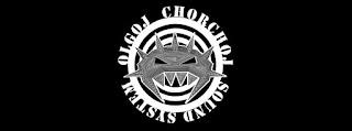 https://www.facebook.com/Olgoj-Chorchoj-Sound-System-389593337902167/