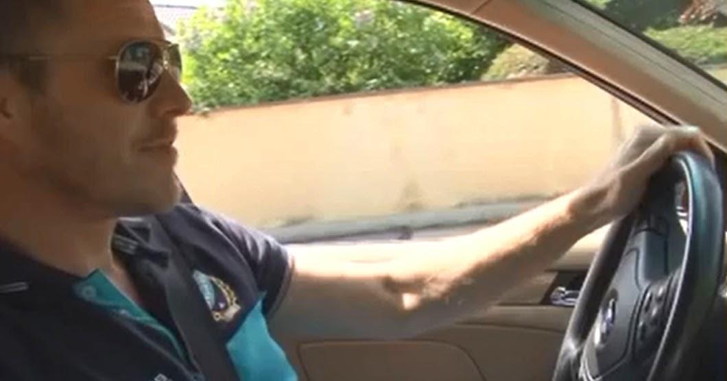 Millionen-BMW-und-Audi-Fahrer-aufgrund-gravierender-Sicherheitsm-ngel-zur-ckgerufen