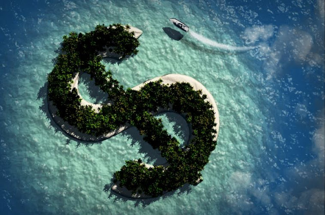 B&E | Measures to Control the Abuse of Offshore Tax Havens
