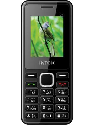 Intex in 007 flash file download - shkolakzn ru