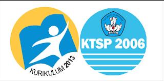 RPP K13 Revisi 2016 Antropologi kelas X SMA Lengkap