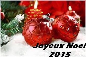 Message Voeux Joyeux Noel 2016 Petit Belle Souhait De Noël