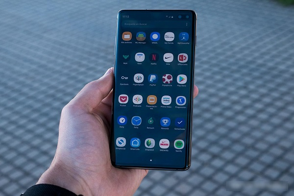 Huawei Mate 20 ,, a digital revolution in the smart phone segment! 26
