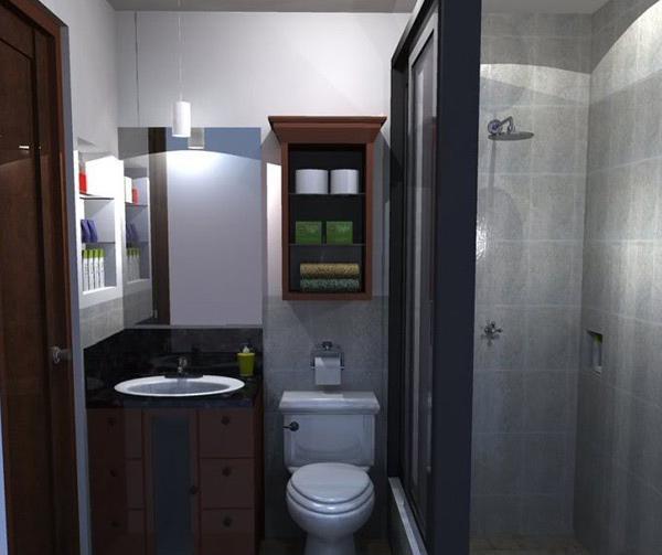 8 Kamar+Mandi+Mewah+Berukuran+Kecil+untuk+Rumah+Minimalis
