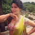 Gandi Baat 2 Actress Flora Saini Hot pics, Bio, Movies, Age, Wiki