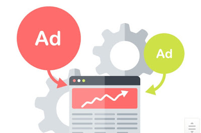 Google AdSense alternatives, Google AdSense alternatives for small websites