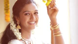 Punjiriyo – Ennul Aayiram _ Lyric Video _ Haricharan, Rita _ Krishna Kumar