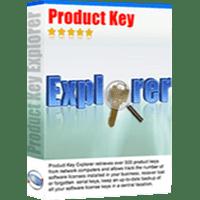 Download Product Key Explorer Full version