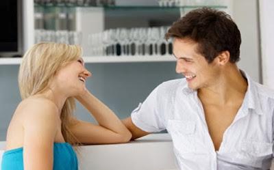 4 Tipe Pria yang Bikin Wanita Menyesal Menjadi Kekasihnya