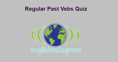 http://englishmilagrosa.blogspot.com.es/2017/04/regular-past-verbs-sentences.html