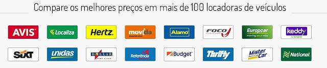 http://www.rentcars.com.br/?requestorid=392&label=post