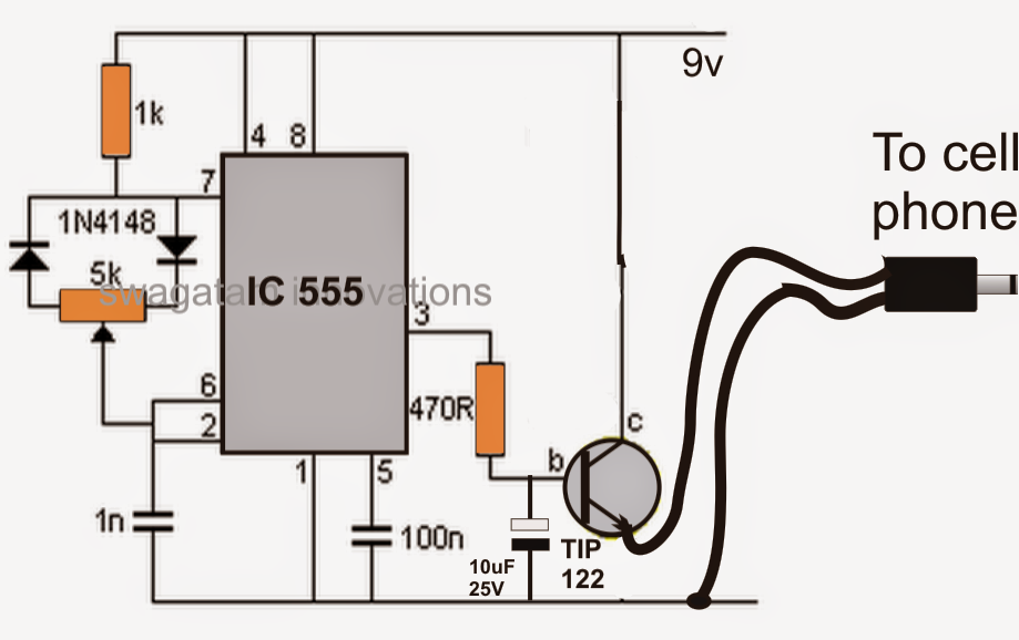 motorcycle electronic ignition circuit diagram images dc motor diagram labels wiring diagram schematic