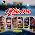 J.Formula + Don Milla +Shana + Jakhal + Gazy Bwoy + Tunchi – Kasoa
