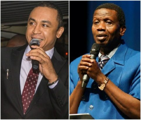daddy-freeze-says-pastor-adeboyes-preaching-false-sermon-plunged-us-poverty