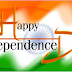 Short Essay on Independence Day on 15th August – स्वतन्त्रता दिवस