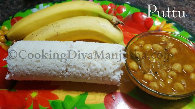 Kerala-style-puttu-recipe