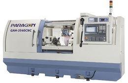 ميكانيك تشغيل آلات التحكم الرقمي CNC بالحاسب