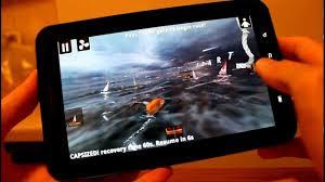 Sail Simulator 2010 PC Game Download