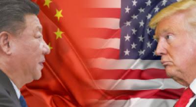 Guerra Commerciale USA Cina UE: Trump attacca il WTO nuovi Dazi in arrivo?