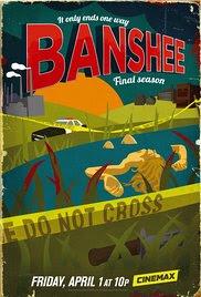 [ متجدد كل اسبوع  ] مسلسل Banshee S04E04 الموسم الرابع مترجم مشاهدة مباشرة  MV5BNzgyNzgwODk3MF5BMl5BanBnXkFtZTgwODU5NTQxODE%2540._V1_UX182_CR0%252C0%252C182%252C268_AL_