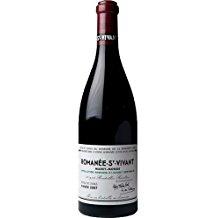 2014 Domaine de la Romanee Conti, Saint Vivant, Borgogna, Francia , 75 cl, vino rosso