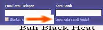 http://contohcaradaftar.blogspot.com/2015/02/cara-buka-facebook-lupa-kata-sandi.html