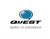 Quest Global Freshers off campus Trainee Recruitment