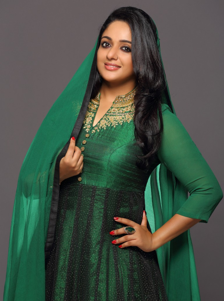 Kavya Madhavan Naked Photos Sandy Andy -3335