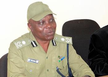 KINARA WA UPORAJI ACCESS BANK MBAGALA ATIWA MBARONI
