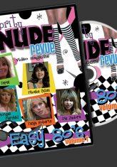 Easy 80's [1980-1984]