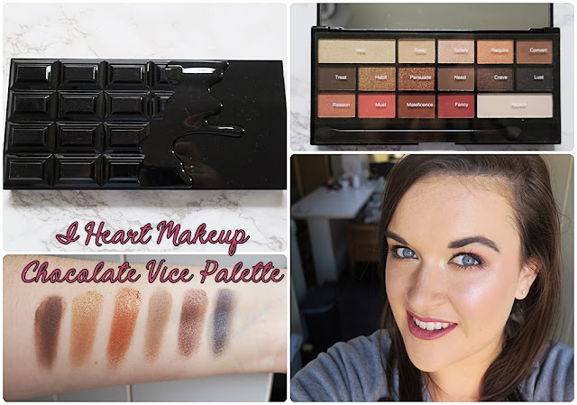 http://www.verodoesthis.be/2018/11/julie-i-heart-makeup-chocolate-vice.html