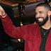Drake se torna o primeiro artista da história a bater 50 bilhões de streams com músicas