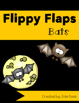 https://www.teacherspayteachers.com/Product/Bats-Flippy-Flaps-Interactive-Notebook-Lapbook-2137806