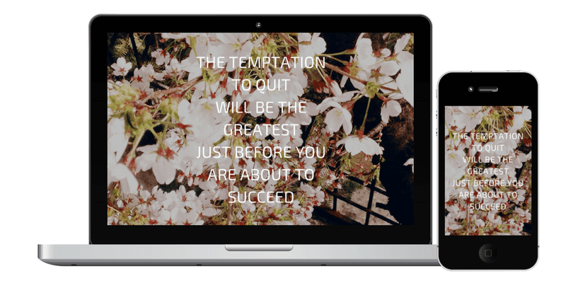 april-wallpaper-display-free-download