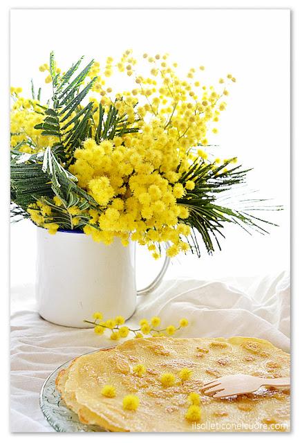 ricetta-crepes-dolci-ai-fiori-di-miomosa
