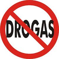 Resultado de imagen de DROGAS NO