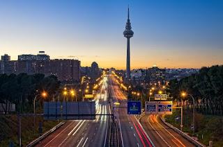 Bruselas duda de que vetar al diésel ayude a desarrollar motores limpios