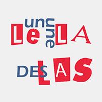 grammaire FLE, les articles indéfinis et définis en français