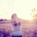20 võimalust, et olla parem inimene