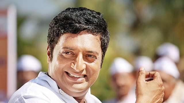 Unbeatable Bollywood Villains Prakash Raj