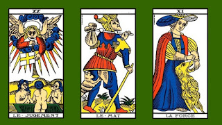 July 2016 SCORPIO TAROT lucky reading